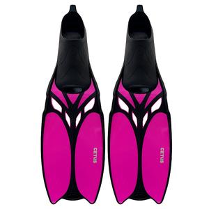 Nadadeira de Mergulho Cetus Manta Ray