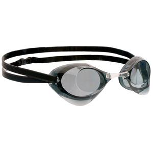 Óculos de Natação Cetus Shad