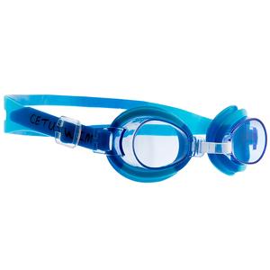 Óculos de Natação Infantil Cetus Carp