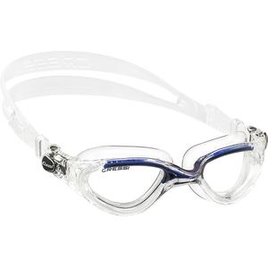 Óculos de Natação Cressi Flash