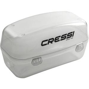 Caixa para Máscara de Mergulho Cressi Original Box