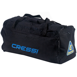 Mala de Mergulho Cressi Travel Bag