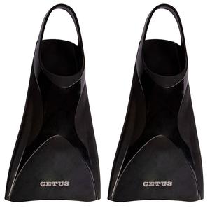 Nadadeira de Natação Cetus Marlin