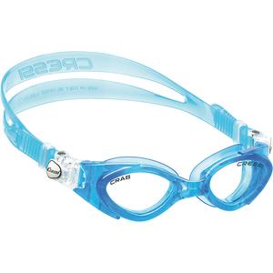 Óculos de Natação Infantil Cressi Crab