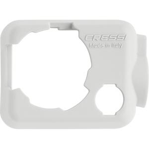 Capa Protetora do Console Digital Cressi Digi 2 Cover