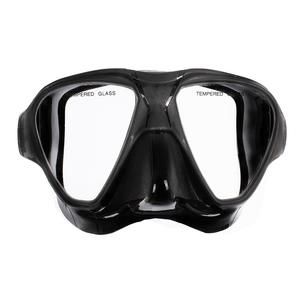 Máscara de Mergulho Cetus Opah