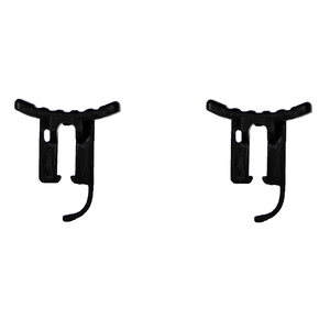 Presilha Lateral para Máscara de Mergulho Cressi Matrix e Lince Buckle