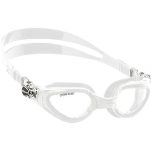 Óculos de Natação Cressi Right