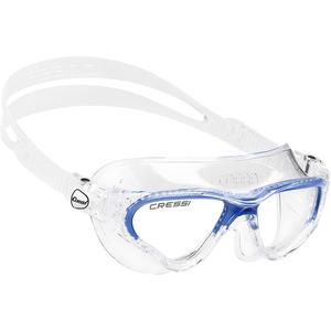 Óculos de Natação Cressi Cobra