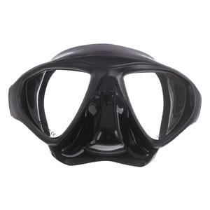 Máscara de Mergulho Cetus Spy