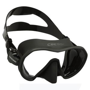 Máscara de Mergulho Cressi Z1